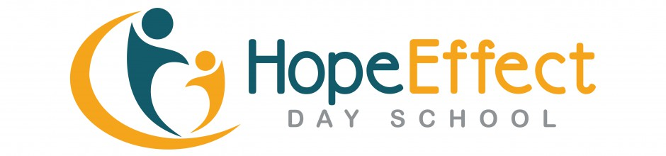 Hope Effect Day School