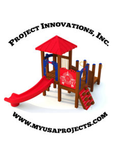 project-innovations